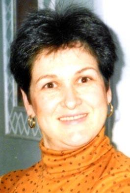Agnes Bosse Memorial Service (video)