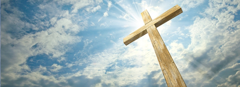 The Ministry of the Resurrected Christ – Mark 16:9-14